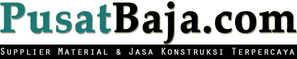 PusatBaja.com